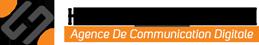 Agence de création et référencement de site Internet à Abidjan